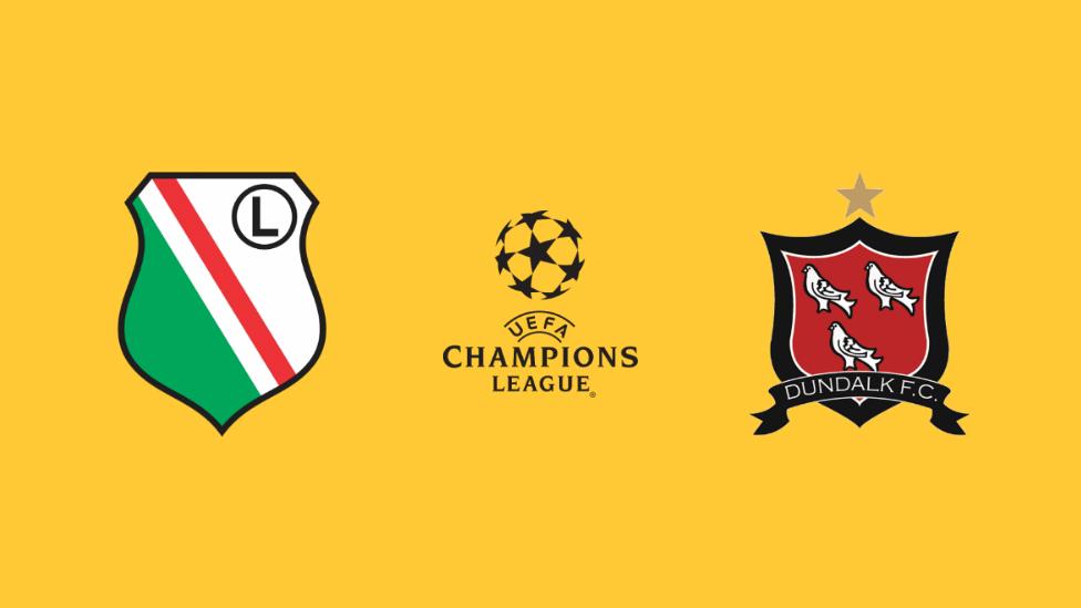 160823_POL_Legia_Warszawa_v_IRL_Dundalk_logos_LHD