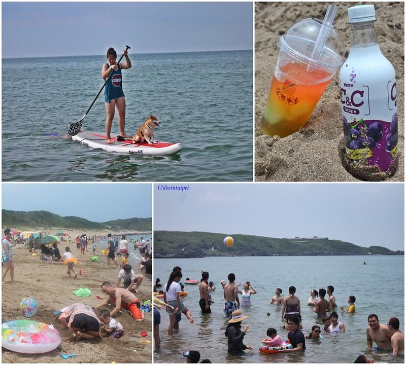 traveltotaipei-白沙灣-17度c隨拍 (8)