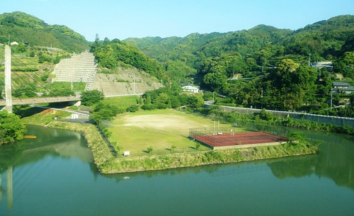 jp16-route-nagasaki-fukuoka (2)