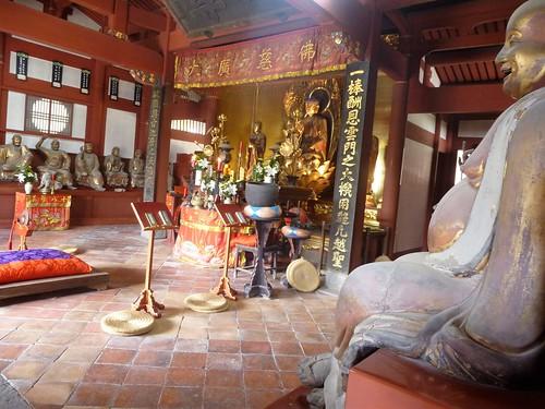 jp16-Nagasaki-Temple-Sofukuji (5)