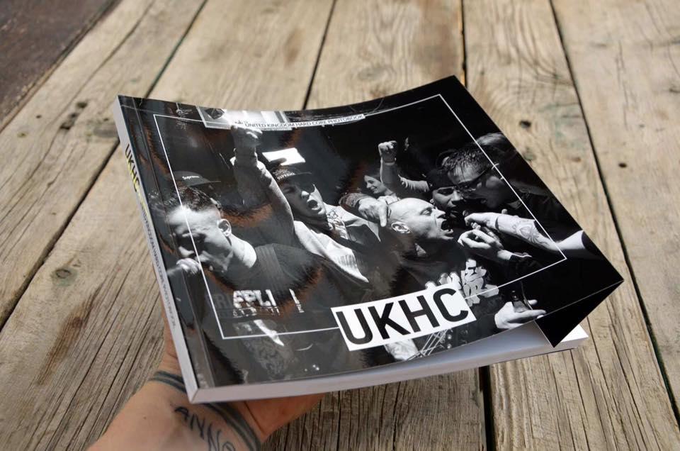 ukhcbook