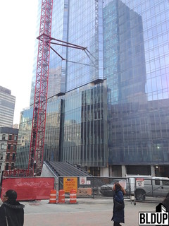 Millennium_Tower_DTX_Downtown_Crossing_Boston_Suffolk_Construction_Millennium_Partners_Developer_Residential_Retail_Handel_Architects_3