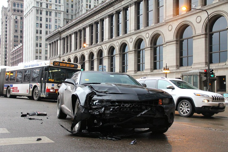 6 Avoidable Accidents That Could Ruin Your Holiday