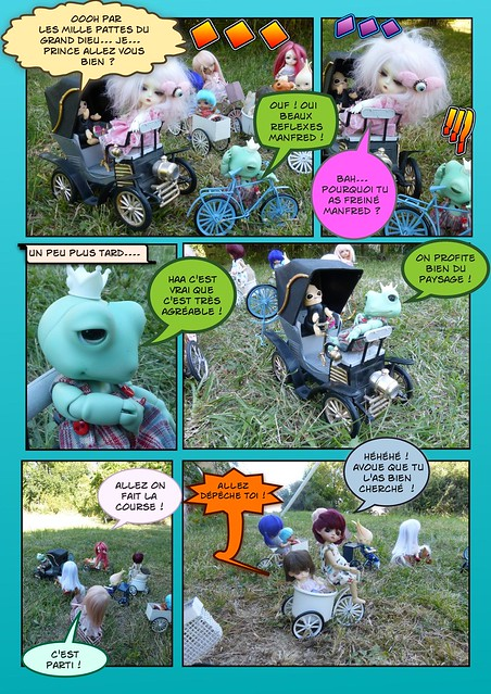 Tinies~ En roue libre ! p.8 - Page 8 28910273071_0cd829decc_z