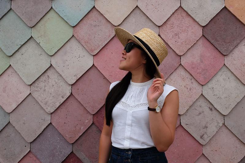 Sugar-Studios-Outfit-Blogpost-03