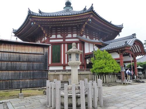 jp16-Nara-j1-kofukoji (2)