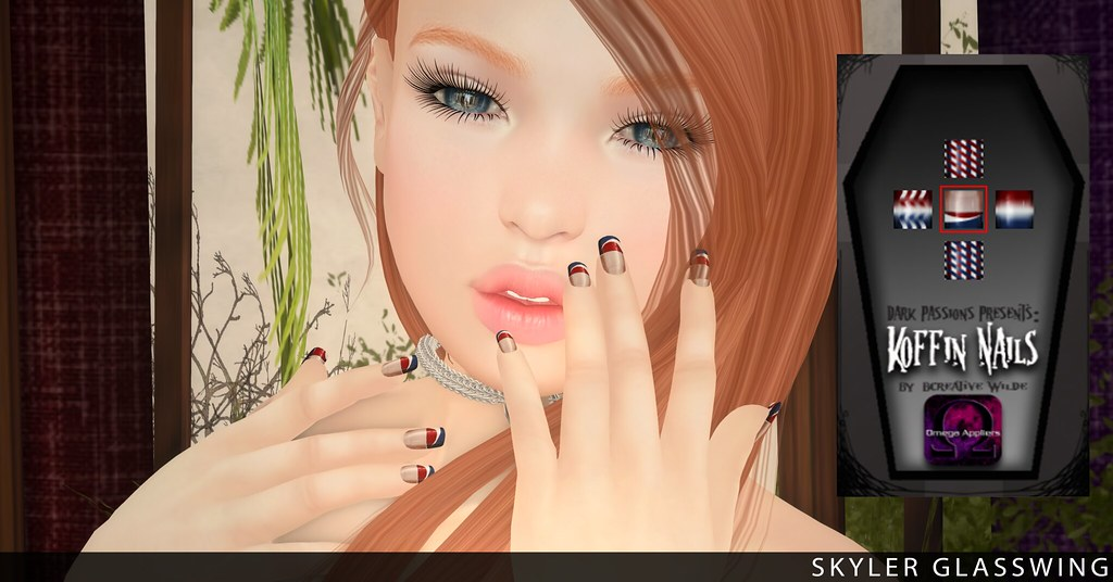 All about dem nails!_001