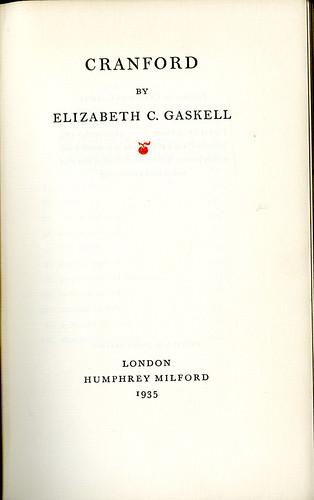 Cranford1