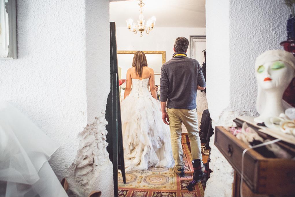 montse_prueba_vestido_ramon_herrerias_bride_novia012