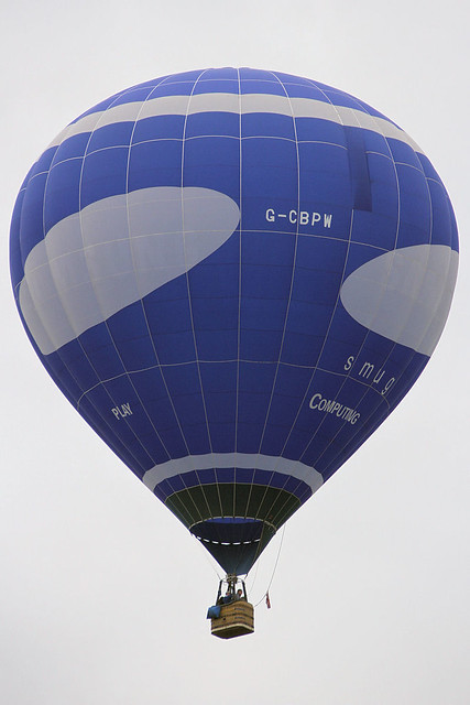 G-CBPW