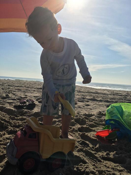 021216_beach21