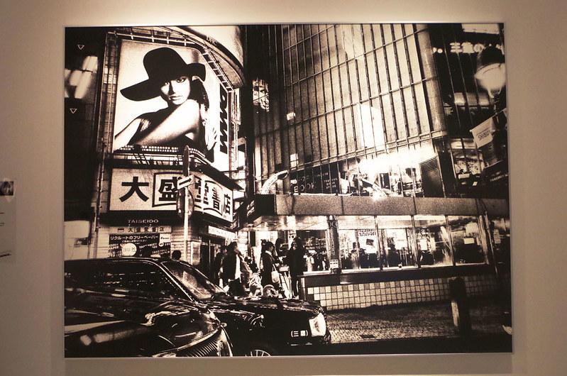 toomilog-SHIBUYAPARCOMUSEUM_SHIBUYA_Last_Dance__016