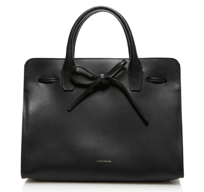 Mansur-Gavriel-Sun-Bag-Black-Leather