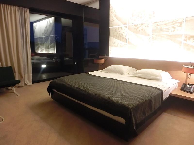Croatia-Istria-Hotel-Lone-17docintaipei (15)