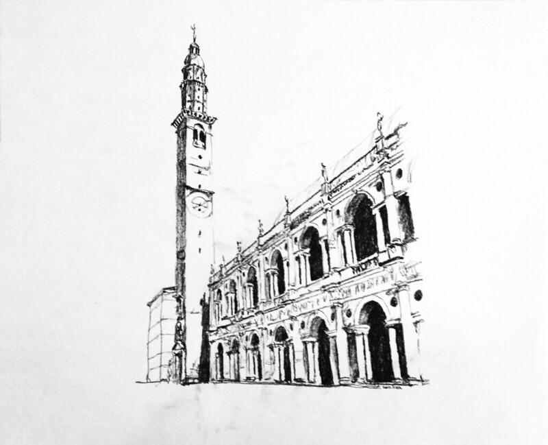 Kleeman drawings NReid-2002 (6)