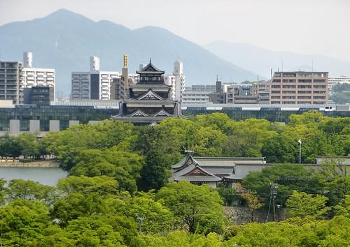 jp16-hiroshima-chateau (1)