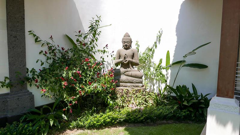 28213040215 ee7bafdc76 c - REVIEW - Villa Amrita, Ubud (Bali)