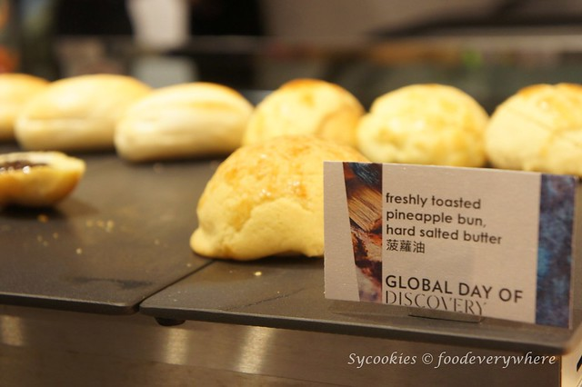 3.Global Day of Discovery #renhotels #dayofdiscovery