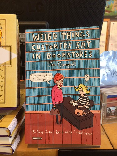 brookline-booksmith-weird-things