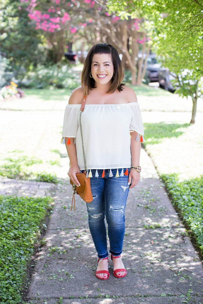 View More: http://em-grey.pass.us/july-10th-2016-fashion-bloggers-day-out-angela-kieley-white-em-grey-photography-raleigh-nc