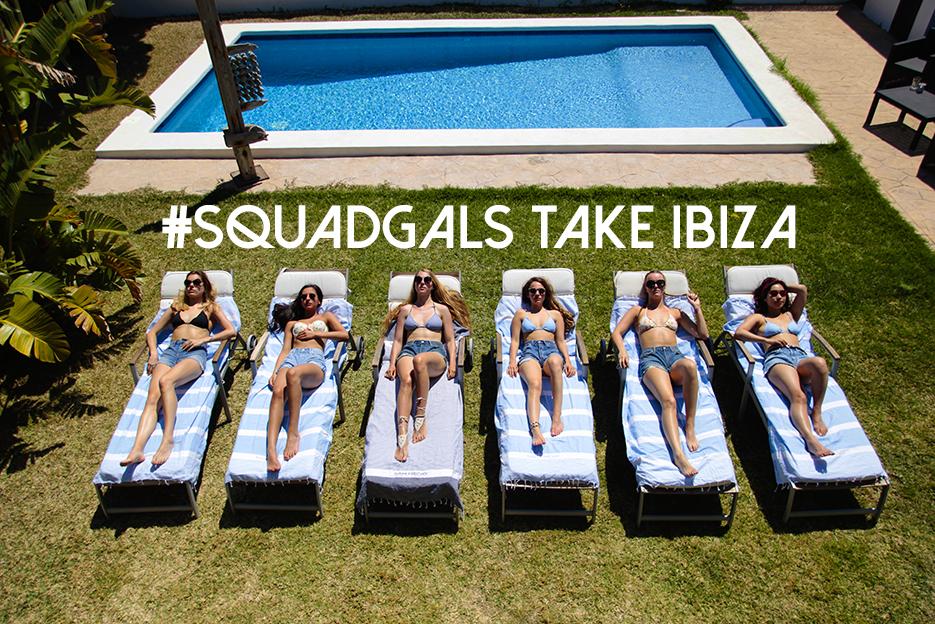 pose-squadgals-ibiza-1