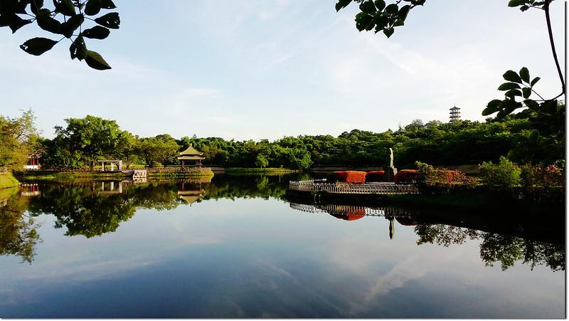 澄清湖 (26)