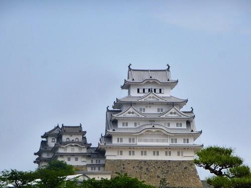 jp16-Himeji-Château (3)