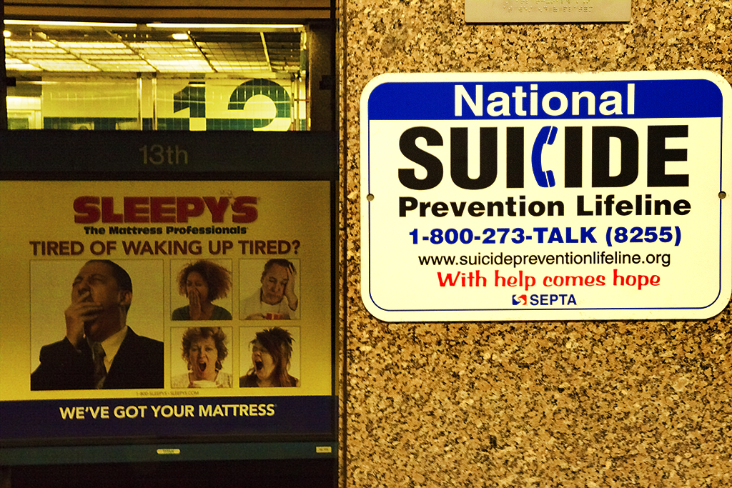 National-SUICIDE-Prevention-Lifeline-sign-on-2-27-15--Center-City