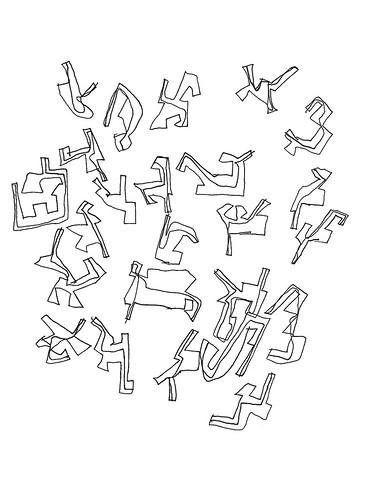 6 geometrics_Page_18