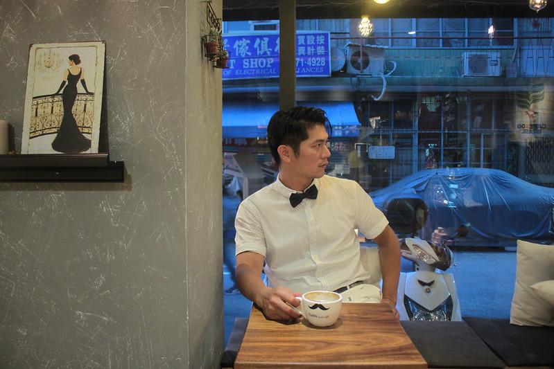 台北放空咖啡館-Humble-beginnings-café-17度c隨拍 (40)