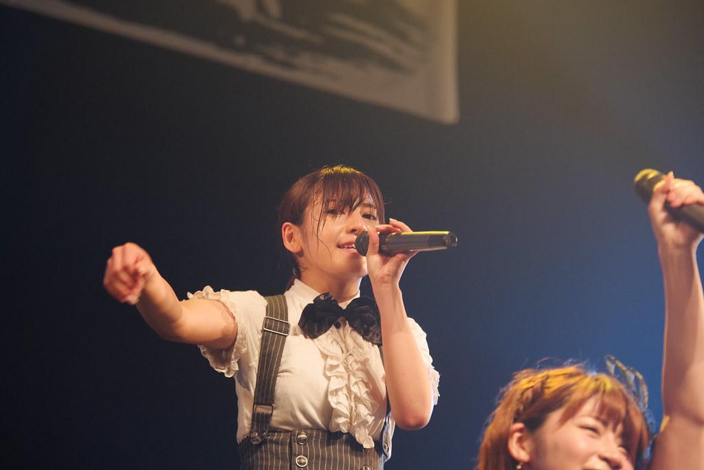 160714-本格音楽女子祭-132
