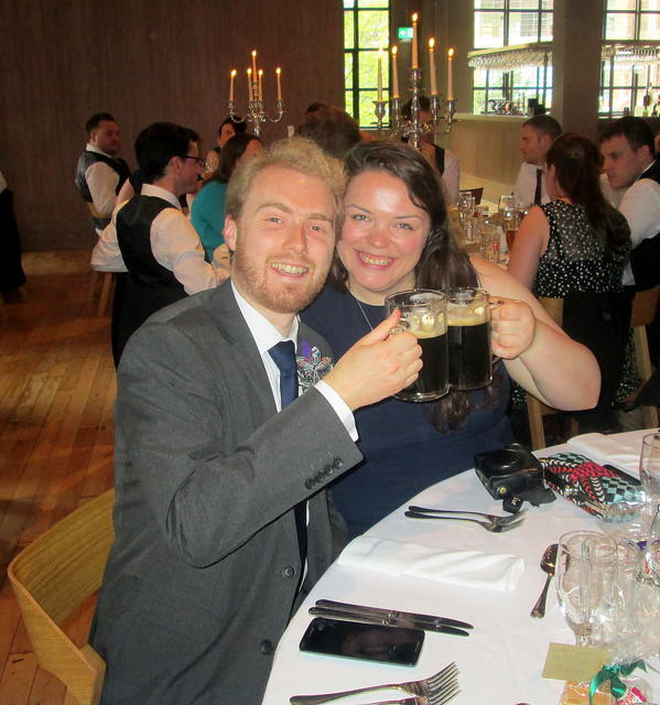 wedding photo 22