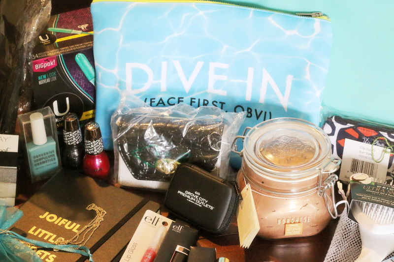 summer-beauty-giveaway-2