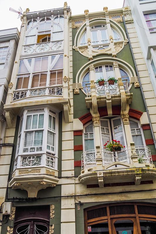 P6120210 Vagamundos 16 FerrolActivo Ferrol Ciudad