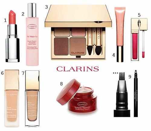 787_Clarins_Makeup