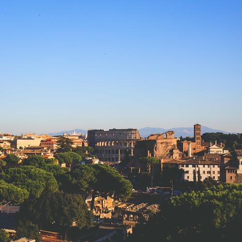 Rome Italy Follow Me On Instagram Instagram Com