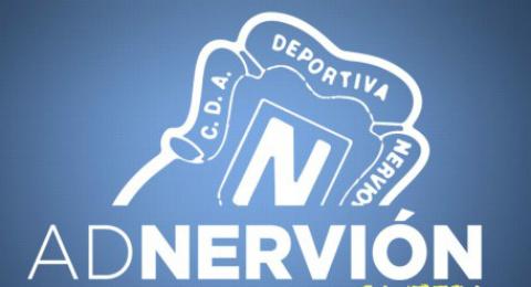 AD Nervión