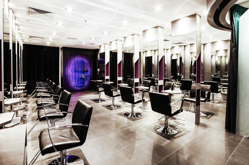 Chez Vous Hair-2