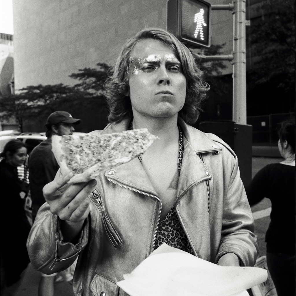 Ty Segall 2