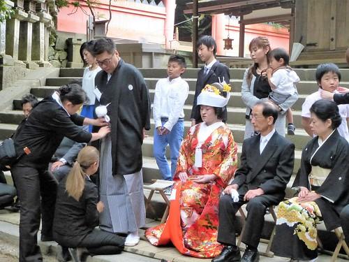 jp16-Nara-j1-Kasuga Taisha (18)