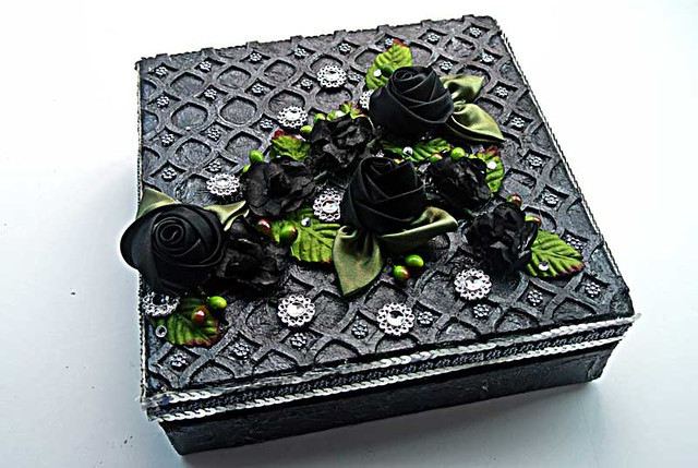 Another-altered-mooncake-box