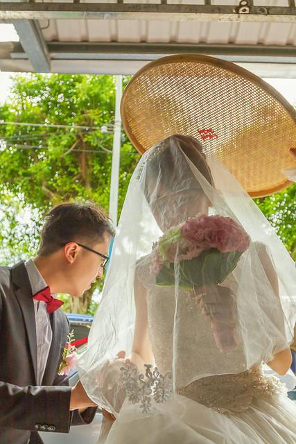 結婚儀式_精選-83