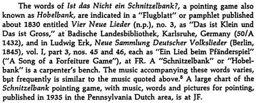 schnitzelbank-music