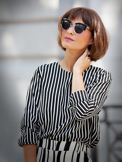 ellena-galant-girl-fashion-bloggers-summer-styles