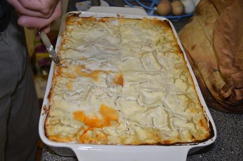 lasagne Aug 16 (1)
