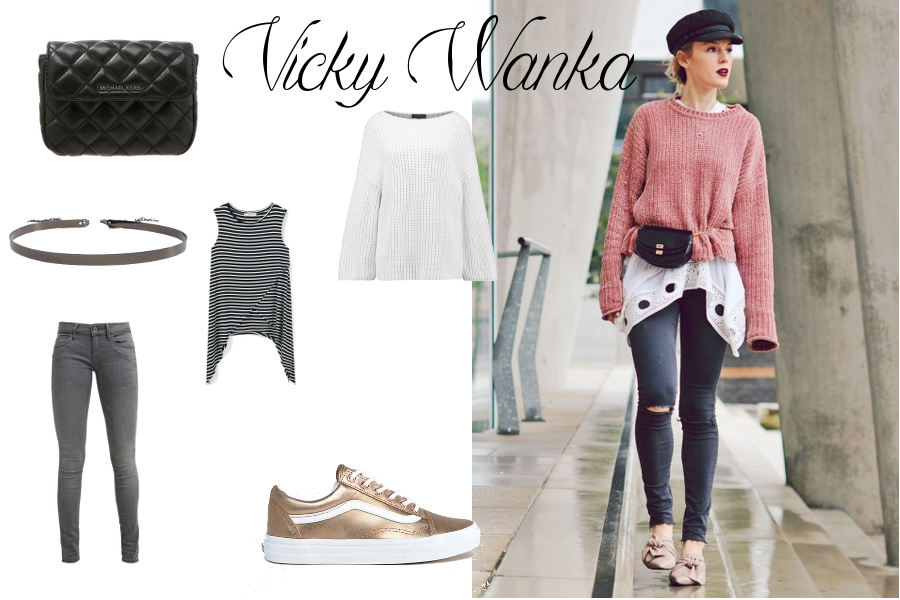 inspiration favourite autumn blogger looks vicky wanka