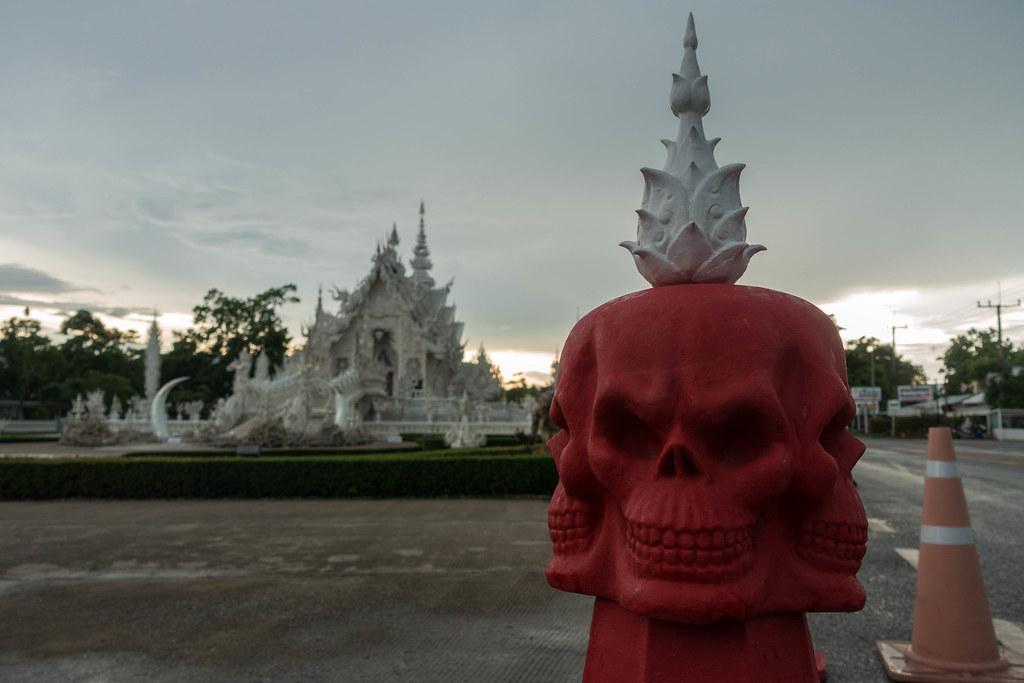 Chiang Rai-01582