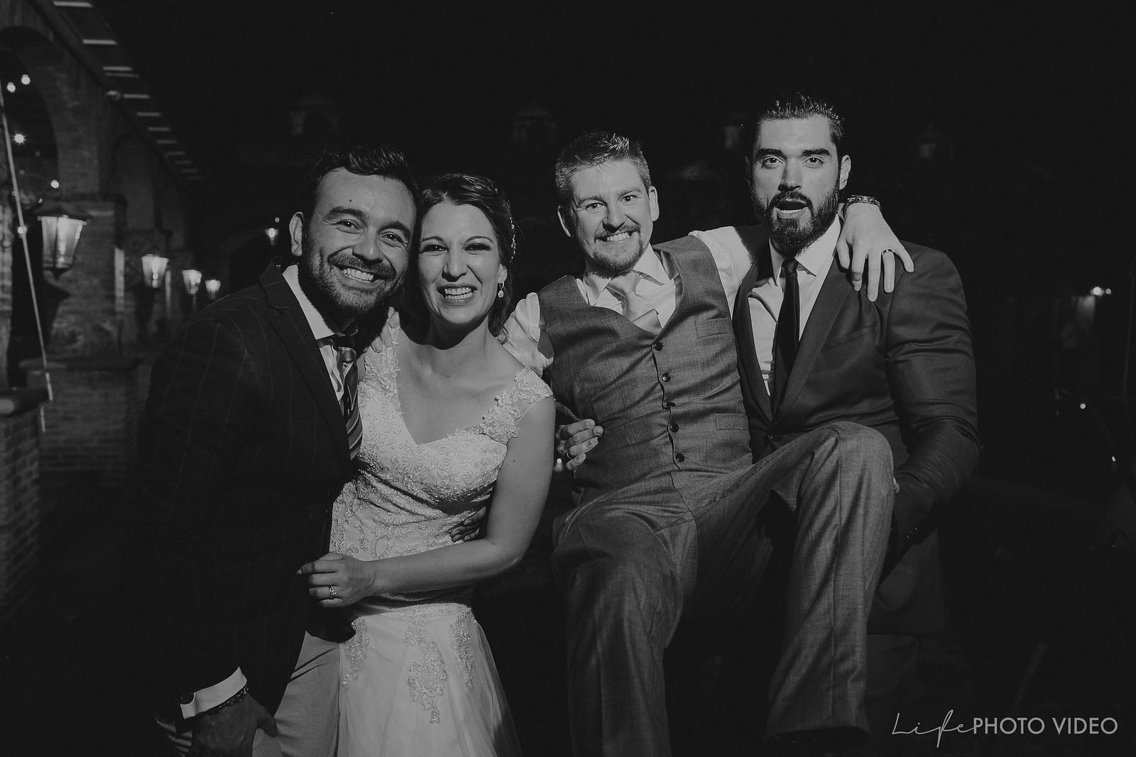 LifePhotoVideo_Boda_LeonGto_Wedding_0001.jpg