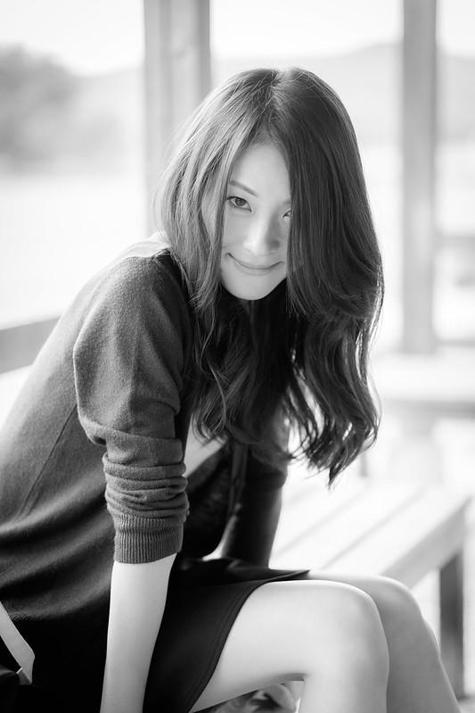 Yumiko #033