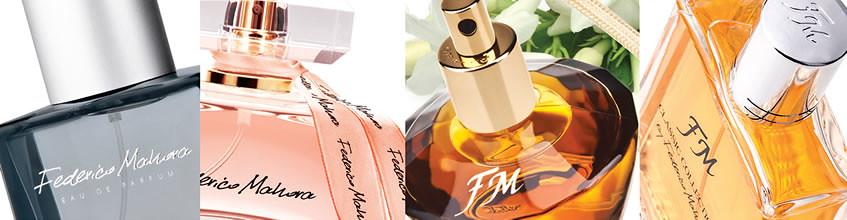 distributor-parfum-fm-federico-mahora---original-eropa